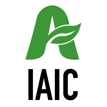 Reschedule IAIC 2020: New date is November 6th and  7th, 2020. (Maryland, USA)