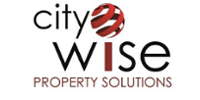 CityWise
