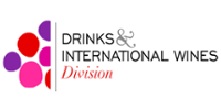 Drinks & international wine division