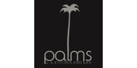 Palms L.A. Kitchen and Bar