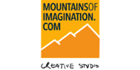 Mountains of Imagination