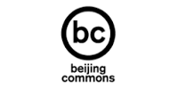 Beijing Commons logo