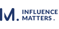 Influence Matters logo