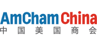 American Chamber of Commerce in China