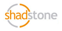Shadstone Limited