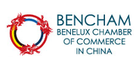 Benelux Chamber of Commerce in China