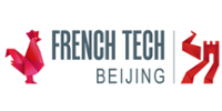 French Tech Beijing