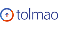 Tolmao Group logo