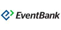 EventBank logo