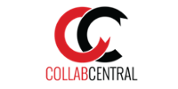 Collab Central