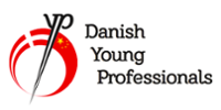 Danish Young Professionals