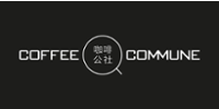 Coffee Commune