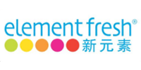 ElementFresh 新元素