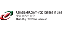 China-Italy Chamber of Commerce (CICC)