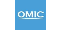 Omicon China