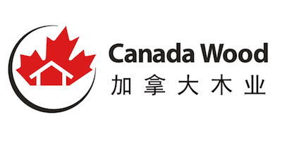Canada Wood (Shanghai) Co., Ltd logo