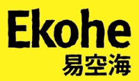 Ekohe - Web Development and Graphic Design