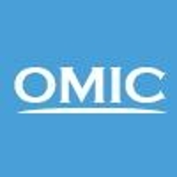 Omicon China logo