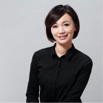 TT Yang (Asia CEO  of  Uniplan)