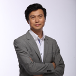 Li Wei (Chairman and CEO of Swan Wine Group)