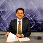H.E. Stanley Loh (Ambassador of Singapore to China)