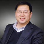 Tian-Zhu Zhang (Professor at China Agricultural University, China)