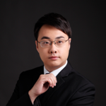 Yuxiang Liu (Partner and Director, Beijing Branch)