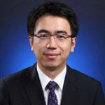 Zhang Zhe (CEO of ZGC International Holdings)