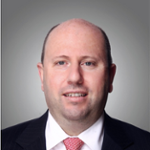 Eric Hirsch (Regional Director, Head of Markets, Beijing  at  JLL)