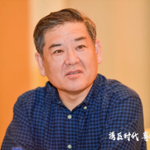 Li Baiqing (Executive President of CGE Peace Development Foundation; Former Vice Mayor of Sanya, CCG Advisor)