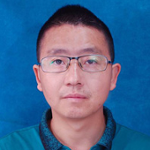 Wei Bo (Chairman of Chengdu Zhongtong Xintong Technology Ltd., CCG Council Member)