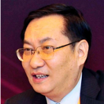 Sun Jie (Former Director of Fund Department, China Securities Regulatory Commission Fund; Former President of Asset Management Association of China (AMAC); Senior Fellow of CCG)