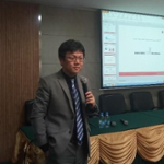 Mike Zhang (Sr. System Development Manager Marketing & Systems at Würth (China) Co., Ltd.)