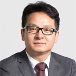 Kevin Yueju Wang (Chairman of Beijing CC-Pharming Ltd., CCG Senior Council Member)