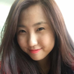 Olivia Ji (COO  at  EventBank)