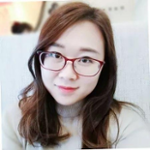 Shasha Li (Technical Marketing Manager at C-SKY Microsystems)