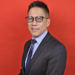 Andy Mok (Founder and CEO of Red Pagoda Resources; CGTN Commentator)