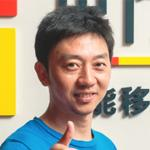 Zhifei Li (CEO of Chumen Wenwen)