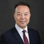 Leng Yan (Executive Vice President of Daimler Investment Greater China, CCG Senior Council Member)