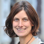 Miranda Mirosa (Associate Professor at Department of Food Science, University of Otago, New Zealand)