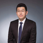 Kevin Gu (Head of marketing for Emerging Business & Technology at Baidu)