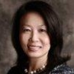 Su Cheng  Harris-Simpson (CEO & Founder  of  SCHSAsia)