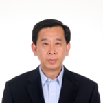 Li Xinhua (Vice Chairman of China National Building Material Group Co., Ltd)