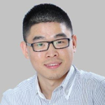 Sheng Pang (CEO of Juplus Interactive Technology)