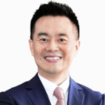 Robin Wang (Executive Director, Senior Vice President and Chief Growth Officer (CGO) of Fosun Group)
