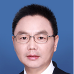 Yanguo Wang (Vice President at CSSC Cruise Technology Development)