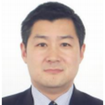 James Zhan (President of Tata Group China)