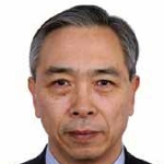 He Ning (Former Director-General of MOFCOM Department of America and Oceania; Former Minister at the Chinese Embassy in the United States; CCG Senior Fellow)