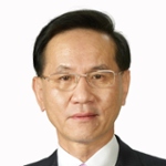 Li Jiping (Executive Vice President of China Association for the Promotion of Development Financing (CAPDF), Former Vice President of National Development Bank, CCG Advisor)