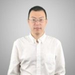 Bill Ni (Executive of Digital Platform and Developer Ecosystem at IBM)